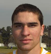 Lucio Del Bueno