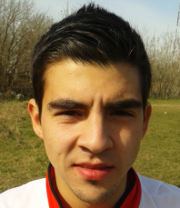 Gonzalo Benitez