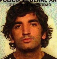 Sebastián García Nistor