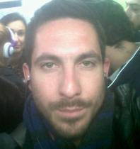 Sebastián Valdovinos