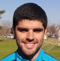Leandro Loguzzo