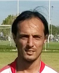 Daniel Boscia