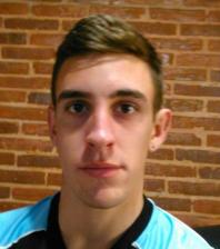 Lucas Di Benedetto