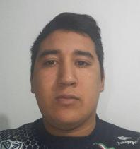 Alan Vizcarra
