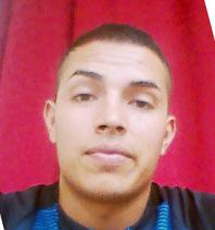 Fernando Melgarejo