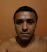Armando David Luna