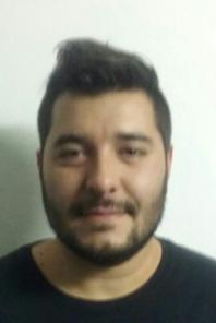 Damián Lanza