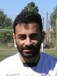 Maximiliano Somoza
