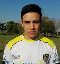 Osvaldo Gallardo