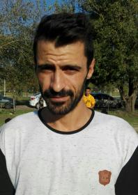 Jorge Passanante