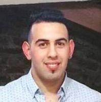 Alejandro Echavarria