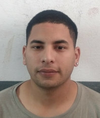 José Luis Rodriguez