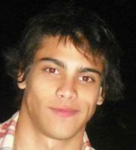 Santiago Miguel