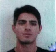 Santiago Leonel Aguero