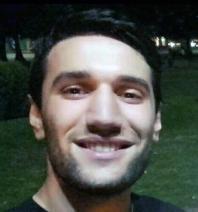 Pablo Bellano