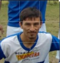 Marcos Nahuel Avellaneda