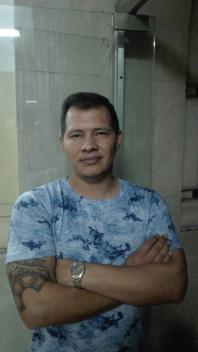 Milton Frias