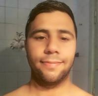 Darío Cheriff