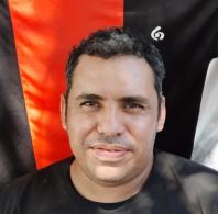 Leonardo Orellana