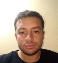 Fernando Adrian Meza