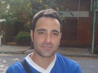 Matías Gobio