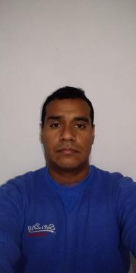 Leonardo Matias Pared