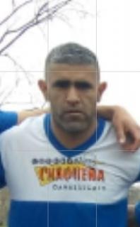 Miguel Alejandro Bravo