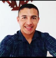 Alejandro Daniel Coronel