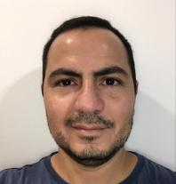 Franco Martin Sanchez