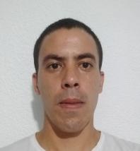 Martin Alejandro Ferreira