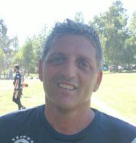 Fernando Gruttulini