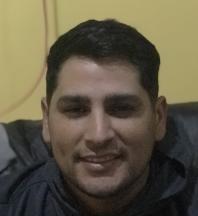 Lucas Daniel Torres