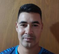 Diego Emanuel Lopez