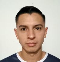 Diego Solich