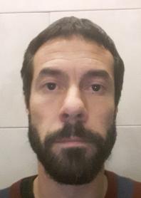 Germán Vicente