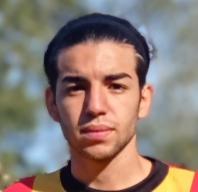 Tobias Lopez