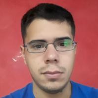 Agustin Riquelme